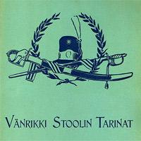 vanrikki-stoolin-tarinat